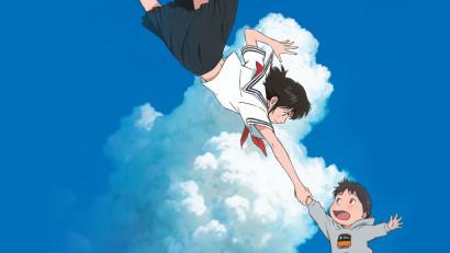 Programul Animest.14 – locul de întâlnire al celor mai premiate filme de animație ale anului