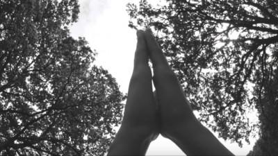 I am you(IMU) | Indie Box & AC Leonte