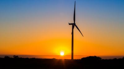 Ingka Group achiziționează o participație de 80% în șapte parcuri eoliene din România