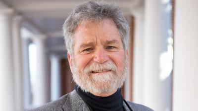 Randy Salzman, despre empatie și Design Thinking: Poveștile sunt sufletul datelor