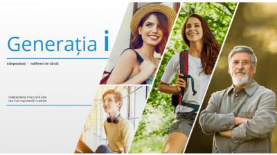 Asociația CFA Romania lansează primul apel pentru independența financiară în România