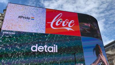 Starcom Media și TPS Engage: Performanța vânzărilor poate fi corelată cu rezultatele reclamelor Digitale OOH