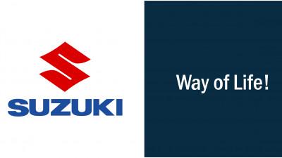 Suzuki si Infinit Agency stabilesc un nou record de vanzari in istoria locala a brandului