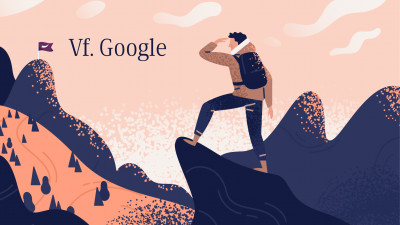 Upswing pune gratuit la dispoziția businessurilor un tool care le arată cum pot să fie mai vizibile în Google.ro