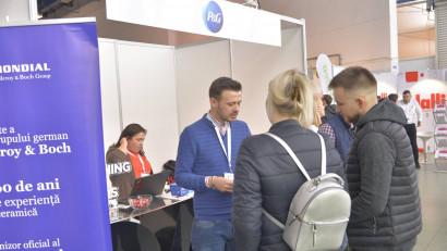 Weekendul joburilor la Timișoara – Bănățenii sunt așteptați pe 18-19 octombrie la cel mai mare târg de joburi - Angajatori de TOP
