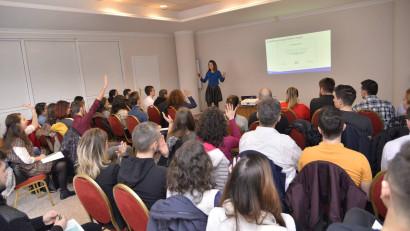 Cum atrag Angajatorii de TOP din Timișoara generațiile Y și Z