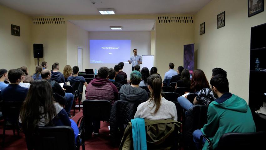 12 din Top 30 cei mai doriți angajatori din România au confirmat deja participarea în această toamnă la Angajatori de TOP