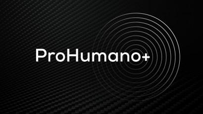 [Case Study] Plusul (+) pe care îl aduce ProHumano. Un proiect Logo Bigger | ProHumano+