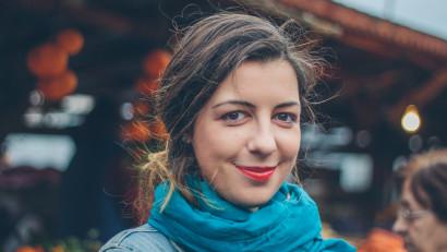 [Reguli de pitch] Alexandra Iordachescu: In majoritatea cazurilor totul se reduce la o batalie a costurilor