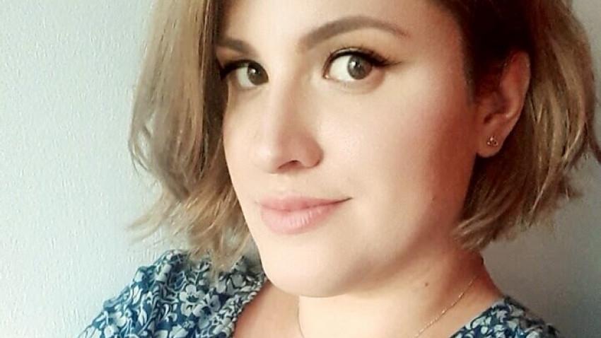 [HR 2019] Alexandra Vladut: Am avut candidati care s-au prezentat la interviu impreuna cu sotia sau mama