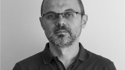 [Politice 2.0] Bogdan Costin: Între noi, alegătorii, e trendul acela de discuții fără nuanțe, degrabă vărsător de sânge, din social media