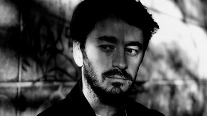 Cristian Movilă: Proiectul Romanias înseamnă felul în care vorbim despre viață, despre moarte, despre iubire, despre prietenie, despre vise