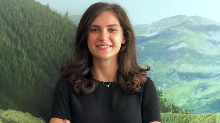 """[U-Talks] Cristina Nițu-Mic (Ciucaș): """"Poiana Ciucaș devine realitate, inspirată de cele mai frumoase peisaje din natură"""""""