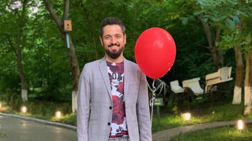 [Ad-urile Moldovei] Dorel Samoila (Zenith Media Moldova): Campaniile din trecut erau colorate și autentice