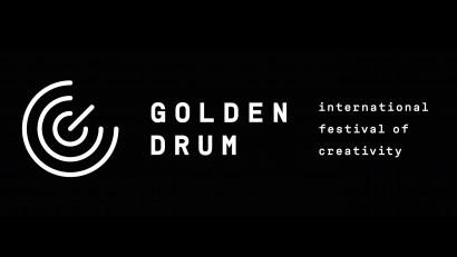 Doar o săptămână rămasă până la cea de-a 26-a ediție a Festivalului Golden Drum