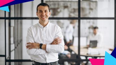 Studiu Hipo.ro - Flexibilitatea definește piața forței de muncă din România