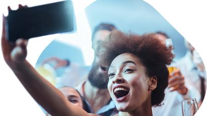 Mind Treat Studios lanseaza cel mai nou serviciu digital pentru branduri: Social WOW