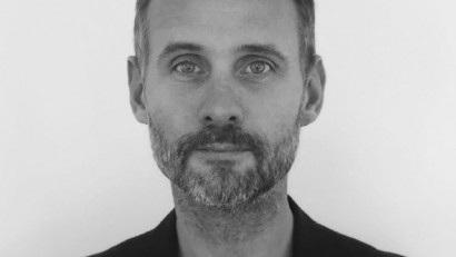 Lars Samuelsen, Chief Strategy Officer & Head of Digital la Grey Nordic, Jury Chair la Internetics 2019