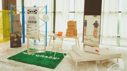 Lasă-ți amprenta asupra locuinței tale cu MARKERAD, noua colecție IKEA în ediție limitată