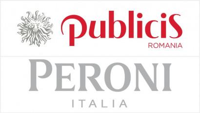 Publicis România, noua agenție a brand-ului Peroni Nastro Azzurro