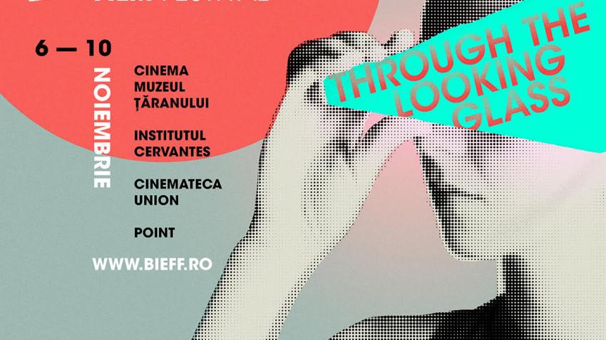 BIEFF 2019: Duble perspective și de două ori mai multe filme în programul Golden Shorts: Best Films in Major Festivals