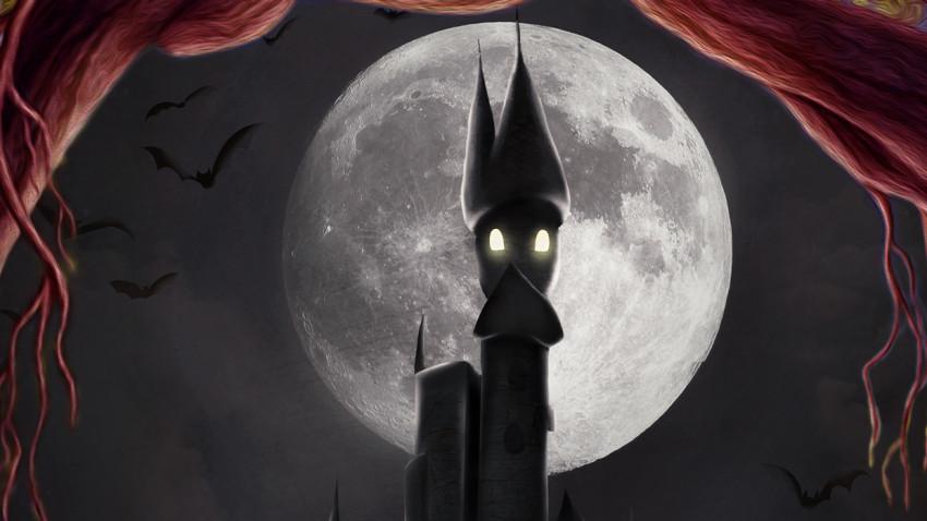 Castelul Bran va găzdui cea mai provocatoare tabără internațională de muzică, Dracula's Bran Castle Songwriting Camp