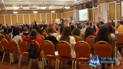 Ultimele zile de înscriere la TOP Talents România. Ce invitați surpriză vor fi prezenți în ediția de anul acesta