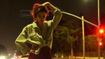 Ruxandra Gheorghe: Moda este menita sa deserverveasca personalitatea cuiva si nu invers