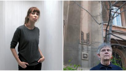 Regizorii Ralitza Petrova și Andrei Ujică susțin masterclass-uri pentru tinerii cineaști la rezidența Film +