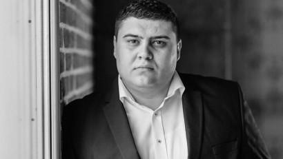 """[Ad-urile Moldovei] Bargan Nicolai: Companiile din Republica Moldova încă se tem foarte tare. Persistă ideologia """"ce o să se gândească despre noi"""""""