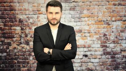 [Jurnalist.md] Dorin Galben, Un show de doi Galbeni: Doar din publicitate nu prea trăiește nicio media în RM
