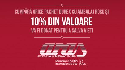 Românii vor beneficia de mai multe teste gratuite pentru depistarea rapidă a infecției cu HIV