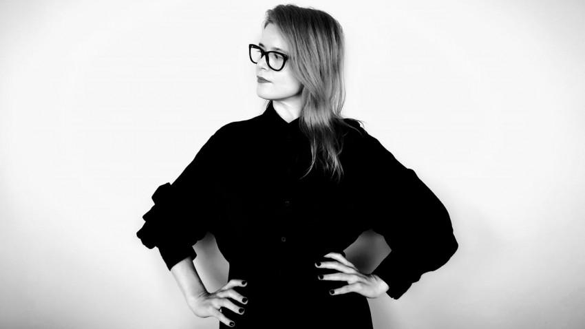 [Pro bono în agenții] Ana Sișu: Felul în care o agenție răspunde proiectelor pro bono spune ceva despre cât de ancorată este în realitate