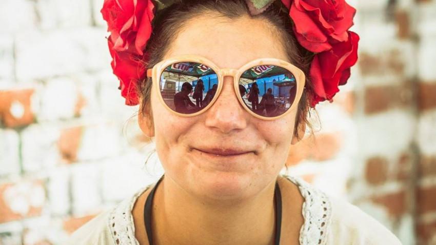 [Viața după Agenție] Anca Spiridon: Banii sunt cea mai mică grijă a freelancerului