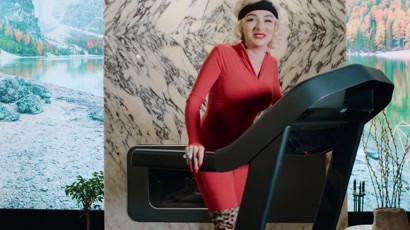 PIATRAONLINE - Antreneaza designerul din tine! Versiunea cu Ana Morodan