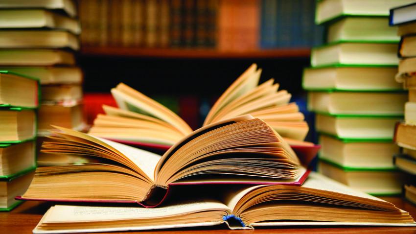 4 cărți despre succes (recomandări Craft)