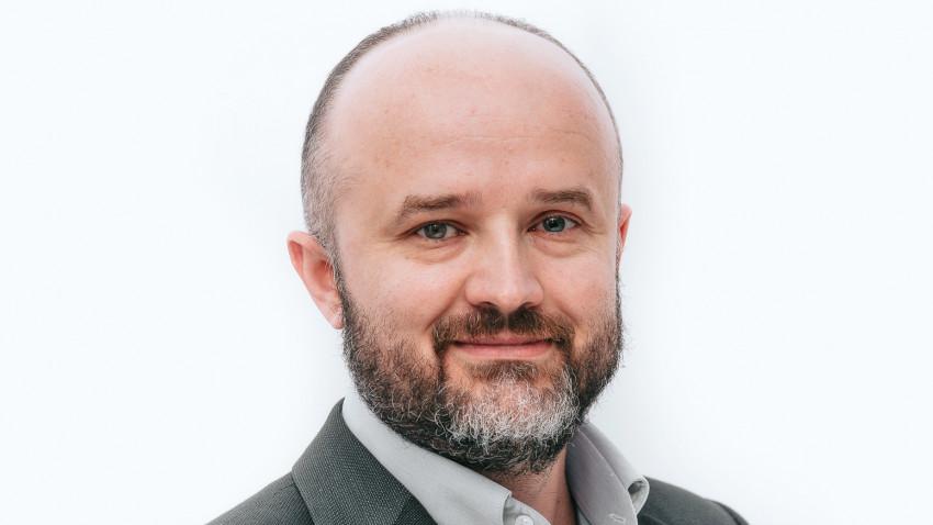 Antreprenorul Cătălin Chiș investește în startup-ul MOCAPP, platformă digitală fondată de Florin Grozea