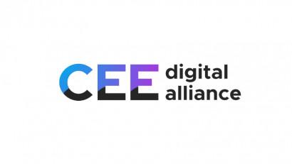 DWF si WebDigital sunt singurele agenții românești care fac parte din CEE Digital Alliance