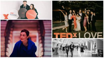 [Obsesii part-time] Sabina Weiscovici și toate ideile care trebuie date mai departe