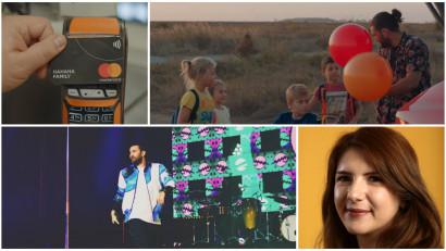 De neprețuit. Un featuring Smiley, HaHaHa Family & Mastercard despre curaj, prietenie și visuri care merită să se împlinească