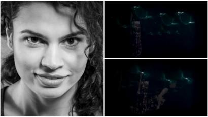 Alina Șerban: Nu m-am identificat niciodată cu reprezentările despre romi din media