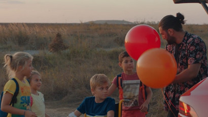 De neprețuit: noua melodie semnată de Smiley și HaHaHa Production, inspirată din viziunea de brand a Mastercard