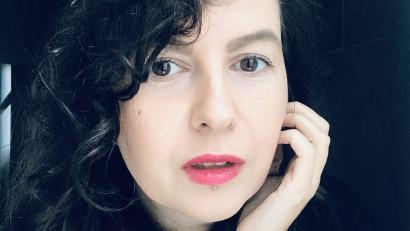 [HR 2019] Denissa Mic: Angajatii au nevoie de o conectare la nivel emotional cu locul in care petrec minim 8 ore din zi