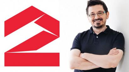Dorin Boerescu (CEO 2Performant) a lansat un curs de marketing afiliat pentru începători