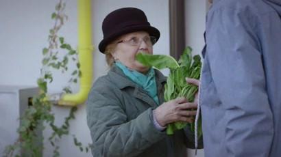 Edenia - Eduard, fermier urban. trailer episod 2