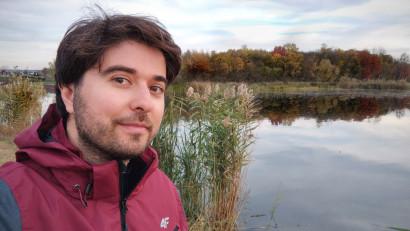 [O, ce veste creativă] Florian Langa: Nevoile oamenilor sunt aceleași. Provocarea e cum le rezolvi în moduri neașteptate și neintruzive