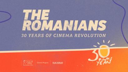 Festivalul de film românesc din New York MAKING WAVESanunță la cea de-a 14-a ediție