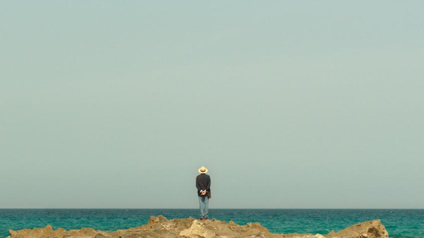Noua comedie a lui Elia Suleiman şi un focus Gaza,la a doua ediţie a Festivalului Filmului Palestinian