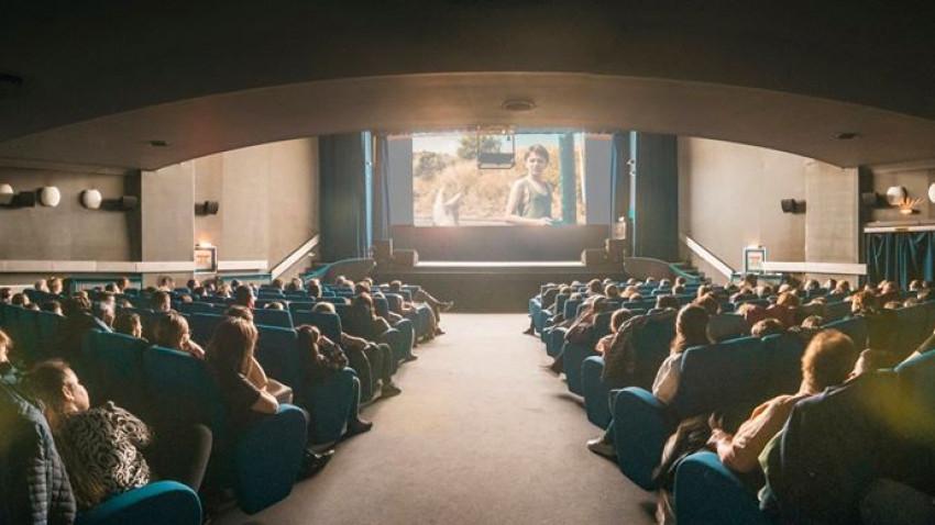 Cea de-a XI-a ediție a Festivalului de film pentru publicul tânăr KINOdiseea și-a desemnat câștigătorii