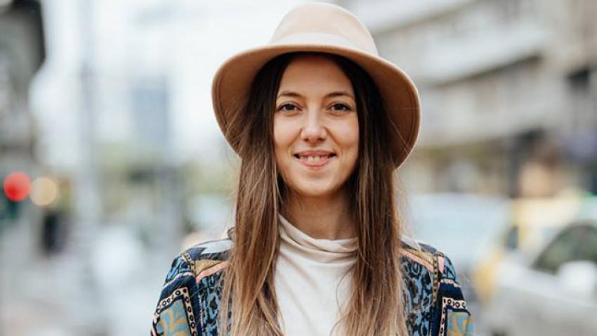 [Pro bono în agenții] Mia Munteanu: Lumea nu se schimbă dacă nu te schimbi și tu